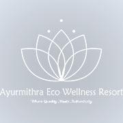 web designing client ayurmithra wellness