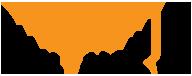 web designing client Paul Alukkas logo