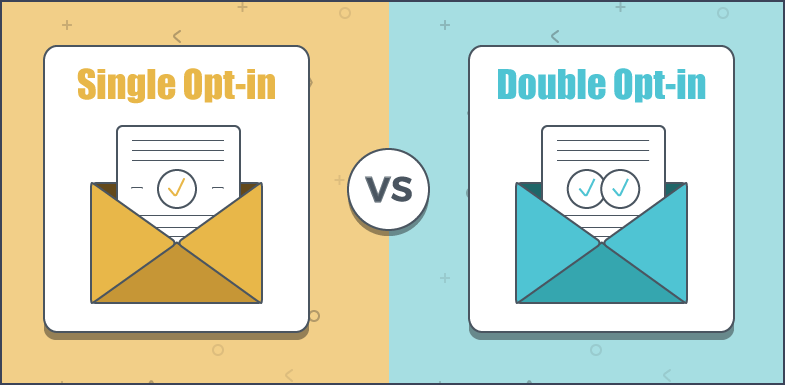 Turning the conundrum of Single opt-in and Double opt-in into scalable business model