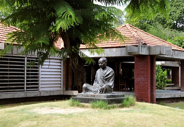 Historic places to visit on Independence Day to relive the Freedom Struggle