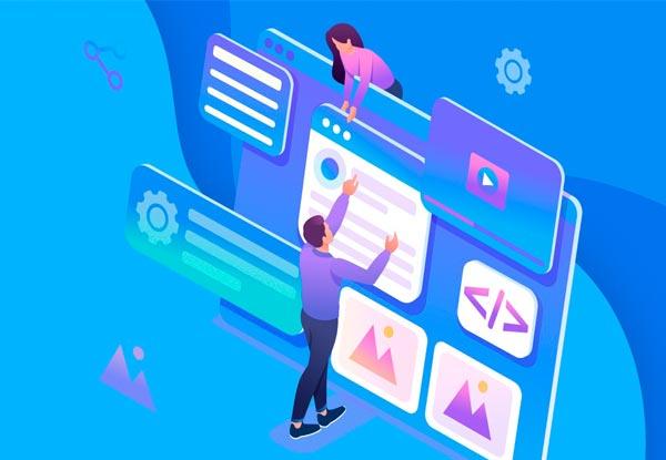 Future Web Designing Trends