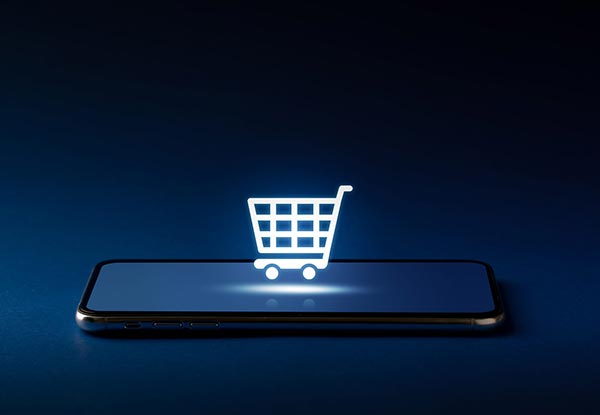 The Search For The Most User-Experience Model For Your Ecommerce Platform