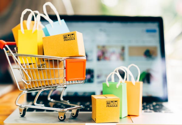 Key Tips to Guaranteeing Complete Optimization Of an Ecommerce Website