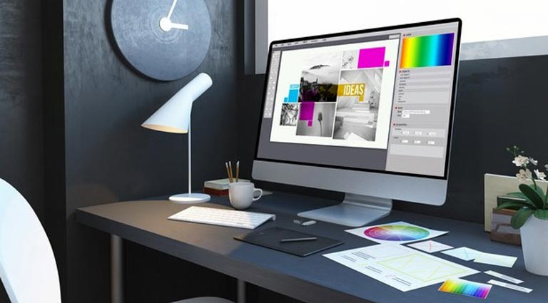 Importance of having a website for your business in 2021