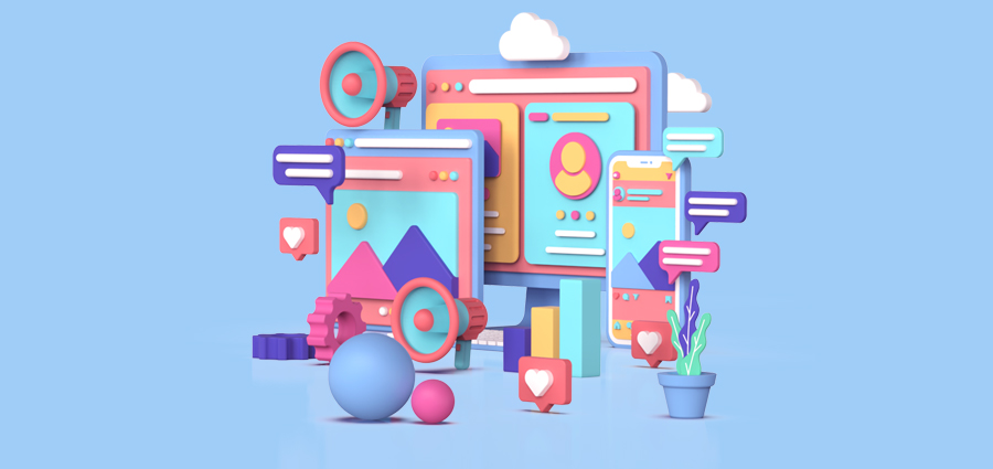 Digital Marketing In 2021: What will work and what not