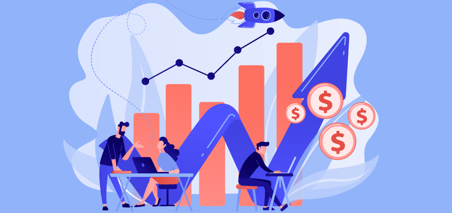 Digital Marketing Trends to improve sales in 2021