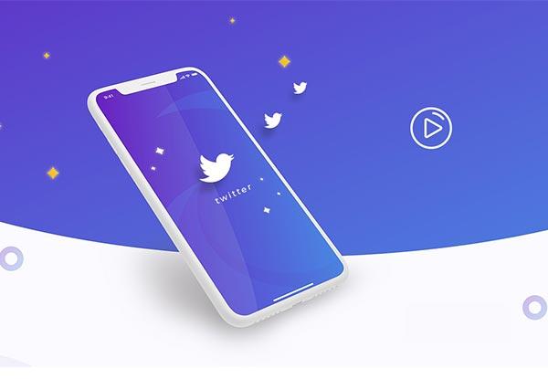 Twitter announces six-second viewable video ad bids